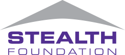 Stealth Foundation