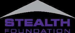Stealth Foundation